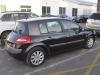 Renault Megane 2007 ck3100 upgrade 002