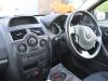 Renault Megane 2007 ck3100 upgrade 003