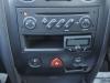Renault Megane 2007 ck3100 upgrade 004