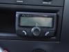 Renault Megane 2007 ck3100 upgrade 005