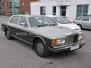 Rolls Royce 1984