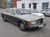 Rolls Royce 1984 DAB upgrade 001.JPG
