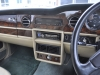 Rolls Royce 1984 DAB upgrade 002.JPG