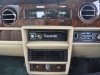 Rolls Royce 1984 DAB upgrade 005.JPG