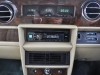 Rolls Royce 1984 DAB upgrade 007.JPG