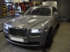 Rolls Royce Ghost 2010 rear screens 001.JPG