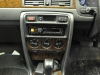 Rover 45 2001 stereo upgrade 004