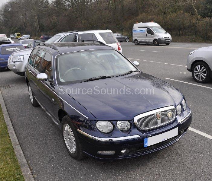 rover-75-2002-parking-sensor-upgrade-001