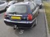rover-75-2002-parking-sensor-upgrade-002