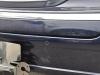 rover-75-2002-parking-sensor-upgrade-004
