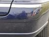 rover-75-2002-parking-sensor-upgrade-005
