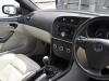 Saab 93 2009 stereo upgrade 003
