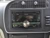 Saab 93 2009 stereo upgrade 004