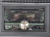 Saab 93 2009 stereo upgrade 005