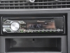 Saab 93 2008 radio upgrade 004