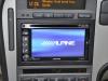 saab-95-aero-2004-navigation-upgrade-004