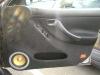 Seat_Leon_BBG_Demo_Car_Sounds_Sheffield_Car_Audio26