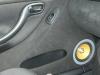 Seat_Leon_BBG_Demo_Car_Sounds_Sheffield_Car_Audio27