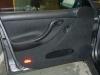 Seat_Leon_BBG_Demo_Car_Sounds_Sheffield_Car_Audio28