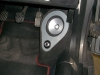 Seat_Leon_BBG_Demo_Car_Sounds_Sheffield_Car_Audio33