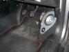 Seat_Leon_BBG_Demo_Car_Sounds_Sheffield_Car_Audio35