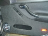 Seat_Leon_BBG_Demo_Car_Sounds_Sheffield_Car_Audio43