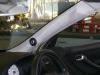 Seat_Leon_BBG_Demo_Car_Sounds_Sheffield_Car_Audio54