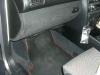 Seat_Leon_BBG_Demo_Car_Sounds_Sheffield_Car_Audio57