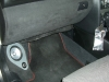 Seat_Leon_BBG_Demo_Car_Sounds_Sheffield_Car_Audio59