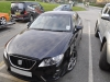 seat-exeo-2010-navigation-upgrade-001