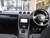 seat-exeo-2010-navigation-upgrade-002