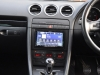 seat-exeo-2010-navigation-upgrade-003
