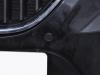 seat-exeo-2010-front-sensor-upgrade-005