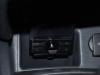 Seat Ibiza 2009 EZIDAB upgrade 005