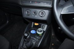 Seat ibiza 2013 bluetooth upgrade 002