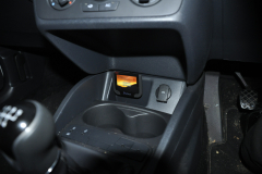 Seat ibiza 2013 bluetooth upgrade 003