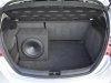 Seat Leon 2010 audio upgrade 007.JPG