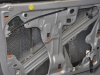Seat Leon 2010 sound proofing upgrade 005.JPG