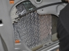 Seat Leon 2010 sound proofing upgrade 006.JPG