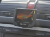 Skoda Octavia 2008 parrot bluetooth upgrade 004.JPG