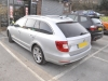 Skoda Octavia 2014 speed camera upgrade 002