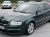 skoda-superb-2008-bluetooth-upgrade-001