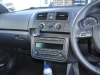 skoda-superb-2008-bluetooth-upgrade-002