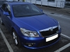 Skoda VRS 2010 bluetooth upgrade 001
