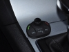 Skoda VRS 2010 bluetooth upgrade 010
