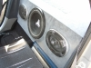 Smart_Car_Cabriolet_Source_Sounds_Sheffield_Car_Audio88