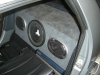 Smart_Car_Cabriolet_Source_Sounds_Sheffield_Car_Audio99