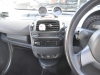 Smart ForTwo 2003 stereo upgrade 002
