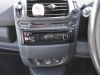 Smart ForTwo 2003 stereo upgrade 003