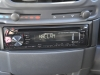Smart ForTwo 2003 stereo upgrade 004